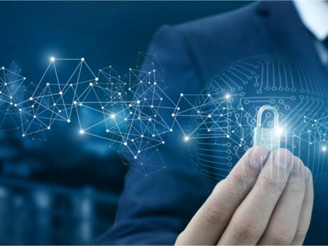 Maxima DataVault has received a certification which will allow the company to offer its SAFE data vault solution to operators in Spain.
